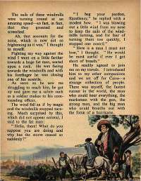 May 1971 English Chandamama magazine page 58