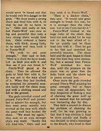 September 1971 English Chandamama magazine page 60