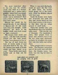 September 1971 English Chandamama magazine page 10