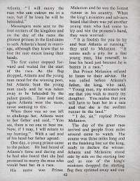 December 1972 English Chandamama magazine page 62