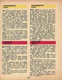 December 1972 English Chandamama magazine page 40