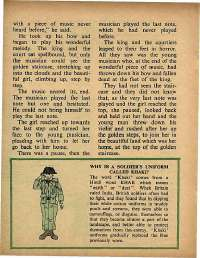 March 1974 English Chandamama magazine page 36