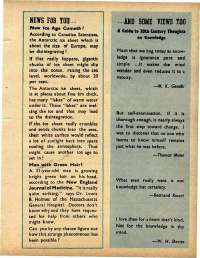 October 1975 English Chandamama magazine page 7