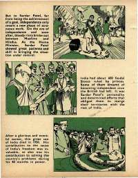 October 1975 English Chandamama magazine page 24