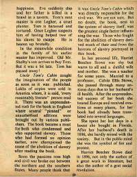 October 1975 English Chandamama magazine page 29