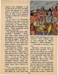 January 1978 English Chandamama magazine page 41