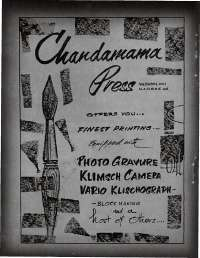 October 1966 Hindi Chandamama magazine page 2