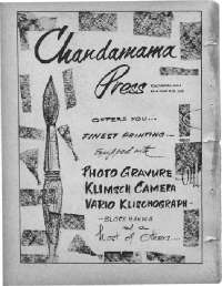 March 1968 Telugu Chandamama magazine page 2